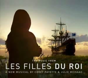 les-filles-du-roi-album-cover-only_orig